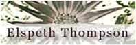 elspeth thompson logo